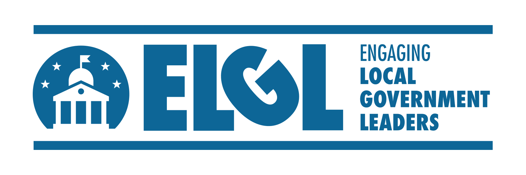 elgl-logo-wide-blue (002)